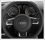 Audi dealer maidstone kent